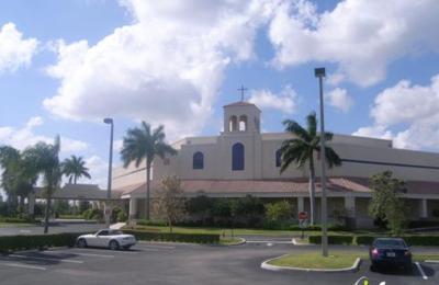 Precious Promise Academy - Fort Lauderdale, FL