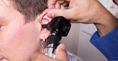 Listen Hear Diagnostics - Middle Village, NY