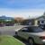 Automotive Unlimited Inc