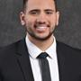 Edward Jones - Financial Advisor: George Betjoseph