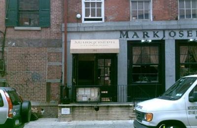 Mark Joseph Steakhouse - New York, NY