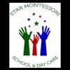 Star Montessori School & Day Care