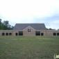 Grace Chapel - Farmington, MI