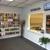 Tech Supply Warehouse