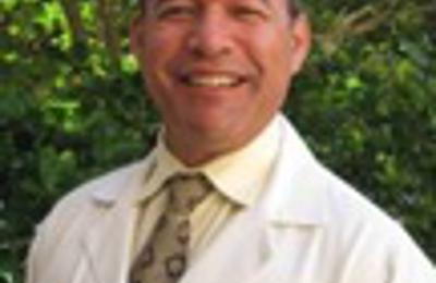 Ferreira Jose A MD - Tampa, FL