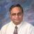 Harshad Patel MD - CLOSED