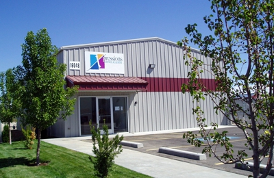 Xpressions Dance Academy - Nampa, ID