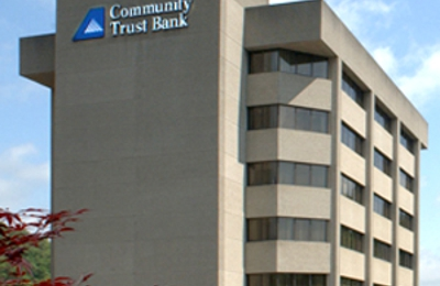 Community Trust Bank - Lexington, KY
