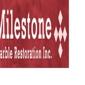 Milestone Marble Restoration Inc - Plymouth Meeting, PA