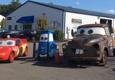 Lee Hill Auto Service - Fredericksburg, VA