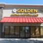Golden Animal Hospital - Montgomery, AL
