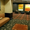 DoubleTree by Hilton Hotel Rocky Mount