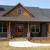 Solid Rock Home Builders Inc.