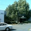 Kel Coatings Inc.