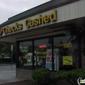 Credit Repair - Hayward, CA