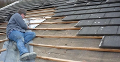 Stockton Roofing Specialists   Stockton, CA