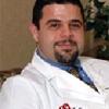 Toledo Cardiology Consultants