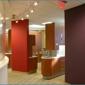 Siegel & Dolt Comprehensive Dental Care - Atlanta, GA