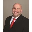Christopher Randy Carucci - State Farm Insurance Agent