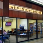 Adventure Travel - Lawton, OK