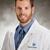 Banner Health Clinic: Orthopedic Medicine - Greeley