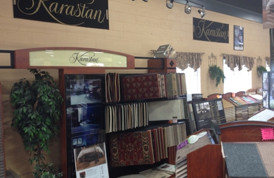 Carpet Collection - Lockport, NY