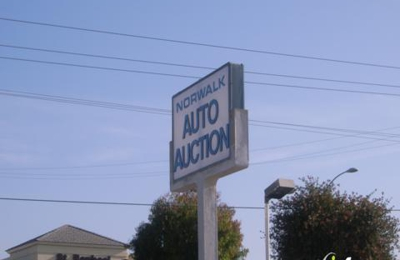 Norwalk Auto Auction >> Norwalk Auto Auction 12405 Rosecrans Ave Norwalk Ca 90650 Yp Com