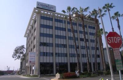 Bal Jagat Childrens World Inc - Long Beach, CA