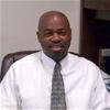 Dr. Mark M McKenzie, MD