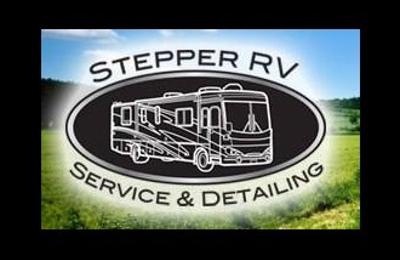 Stepper RV Services - Harvey, LA