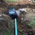 Chris Sharon Water & Sewer Service