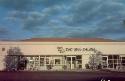 Body & Sole Day Spa - Broomfield, CO