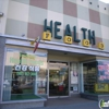 Bellflower Health Foods