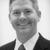 Edward Jones - Financial Advisor: Eric E Fenn