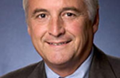 Dr. Charles Duncan Livingston, MD - Austin, TX