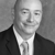 Edward Jones - Financial Advisor: Andy Spacek