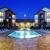 Fountain Villas Apartment Homes