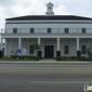 Bank of America At North Miami - North Miami, FL