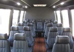 Price4limo & Party Bus - Spring, TX