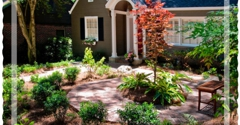 TNT Complete Home & Yard Care Services - Kent, WA