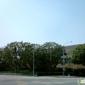 University Of Texas At Austin Los Angeles Center - Los Angeles, CA