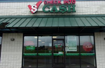 Does a cash advance affect credit score photo 9