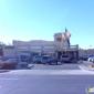 Arriba Mexican Grill - Glendale, AZ