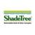 Shadetree Canopies