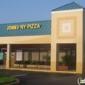 Misky Peruvian Cuisine - Lauderhill, FL