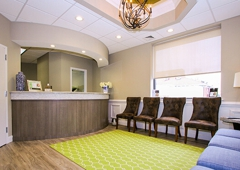 Chester County Dental Arts - Coatesville, PA