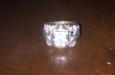 Butterfly's Jewelry - Owasso, OK