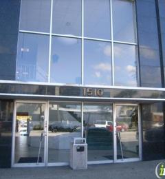 Law Offices Of Paul Urich ESQ - Orlando, FL