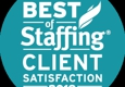 Integrity Staffing Solutions - Indianapolis, IN