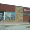 The Classmate Ltd.
